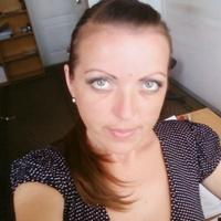 Инна, 38 лет, Рак, Одесса