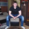 Андрей, 23, г.Ревда