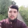 Сафарбек, 19, г.Хабаровск
