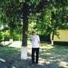 Igor, 55, Krasnyy Sulin