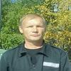 sergej b, 39, г.Екатеринбург