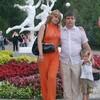 Юра, 31, г.Пермь