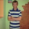 Николай, 29, г.Кормиловка