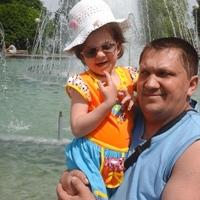 Андрей, 41 год, Весы, Могилёв