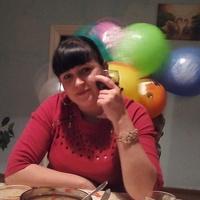 Елена, 37 лет, Рыбы, Вихоревка