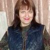 Людмила, 39, г.Чита