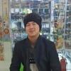 Роки, 20, г.Бишкек