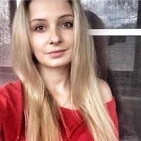 Алла, 25 лет, Близнецы, Москва