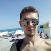 Сергей, 19, г.Уфа