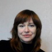Татьяна 44 года (Весы) Магнитогорск