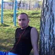 Ник Садков 33 Костюковичи