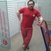 Эдуард, 35, г.Жердевка