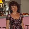 Galina, 53, Dimitrovgrad