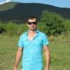 wadim, 37, г.Старощербиновская