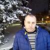 Виктор, 41, г.Кременчуг