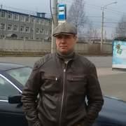 ОЛЕГ 53 Ярославль