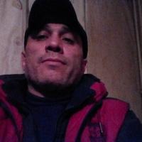 Яшар, 53 года, Телец, Москва
