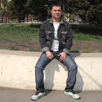 Киёмиддин Ходжиев, 49 лет, Лев, Иркутск