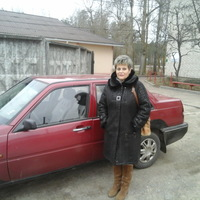 жанна, 54 года, Рак, Светлогорск