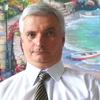 николай, 55, г.Москва