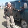 Эдуард, 48, г.Красноярск