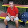 Tiganas  Victor, 65, г.Кишинёв