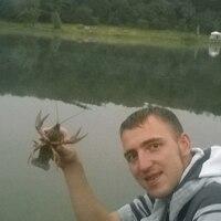 Дмитрий, 32 года, Козерог, Нижний Новгород