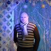 Олег, 39, г.Стерлитамак