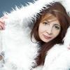 Мариам, 54, г.Ереван
