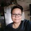 luisa, 42, г.Манила