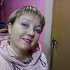 Василиса, 36, г.Рязань