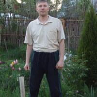 Виталя, 47 лет, Скорпион, Пермь