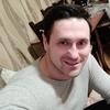 Руслан, 33, г.Баку