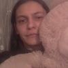 Lera Valeeva, 30, Ishimbay