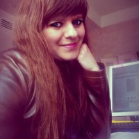 Наташа ♥♥♥ Cvetly Ang, 31 год, Телец, Киев