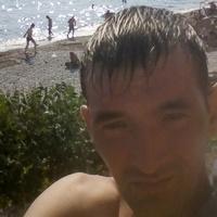 Дима, 35 лет, Лев, Краснодар