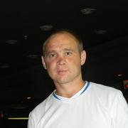 Сергей 40 лет (Близнецы) Красногвардейское (Белгород.)