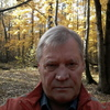 Андрей, 66, г.Красногорск