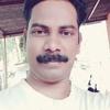 Rajesh, 30, г.Дели