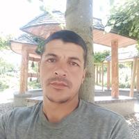Ali, 35 лет, Водолей, Москва