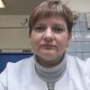 Наталья, 41, г.Химки