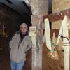Александр, 64, г.Лучегорск