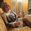 Татьяна, 44, г.Электросталь