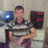 Aleksey Shatalov, 34, Красногвардейское (Ставрополь.)