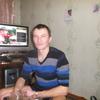 Димон, 31, г.Минусинск