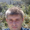 Андрей, 41, г.Ярославский