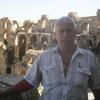 Sergey, 67, Gatchina