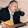 Юрий, 54, г.Мытищи