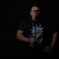 Роман, 24 года, Рак, Синегорье