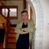 Александр, 62, г.Шахты